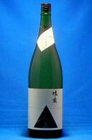 杜の蔵 純米吟醸 翠水(すいすい)